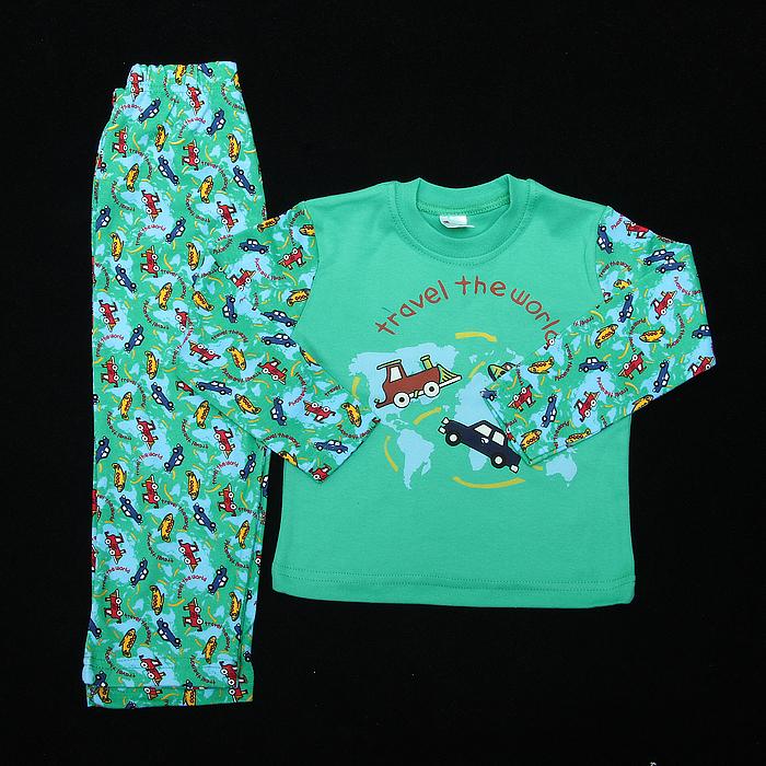 Купить Детскую Одежду В Интернет Магазине